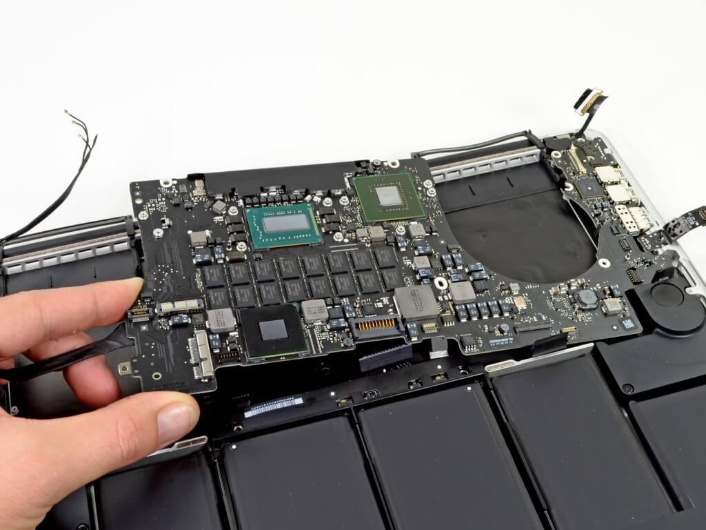 HDcomputer