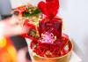 Tài Lộc Wedding