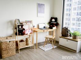 Beyours - Nội Thất Nhà Đẹp, Tủ Giày Thông Minh TPHCM