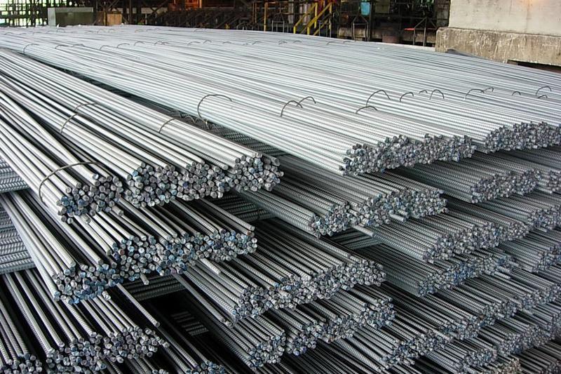 Công ty vật liệu xây dựng TpHCM - Đại Phúc Vinh đi đầu chất lượng