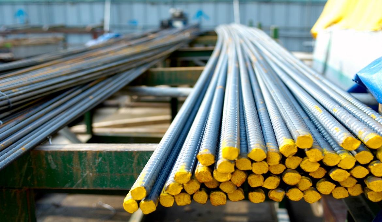 Công ty Phạm Tường - Vật liệu xây dựng TpHCM giá rẻ