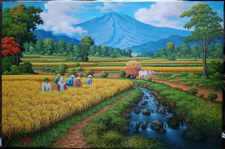 Phan Minh