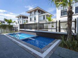 Sunshine Villa Ha Long