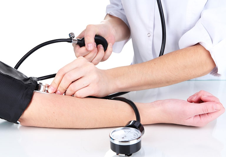 bác sĩ tim mạch giỏi TPHCM