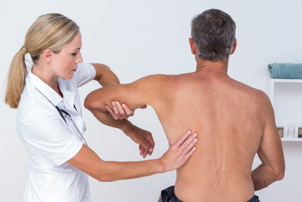 nắn xương khớp TPHCM