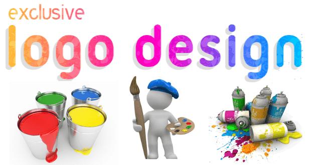 công ty thiết kế logo tại tphcm