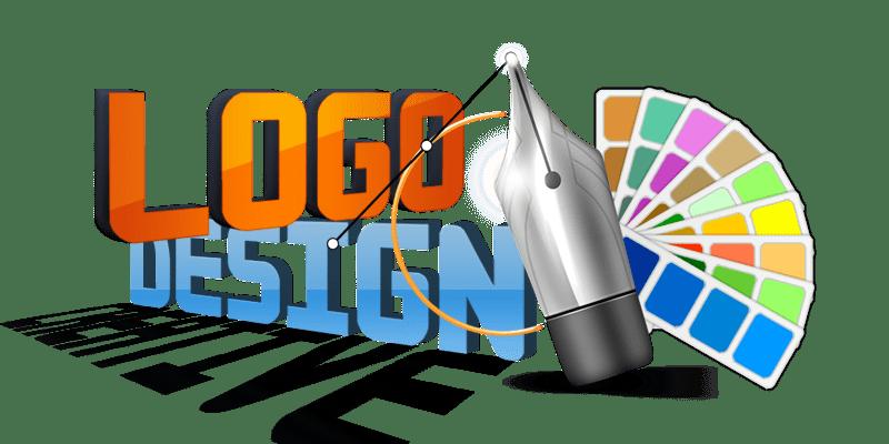 DGS Branding