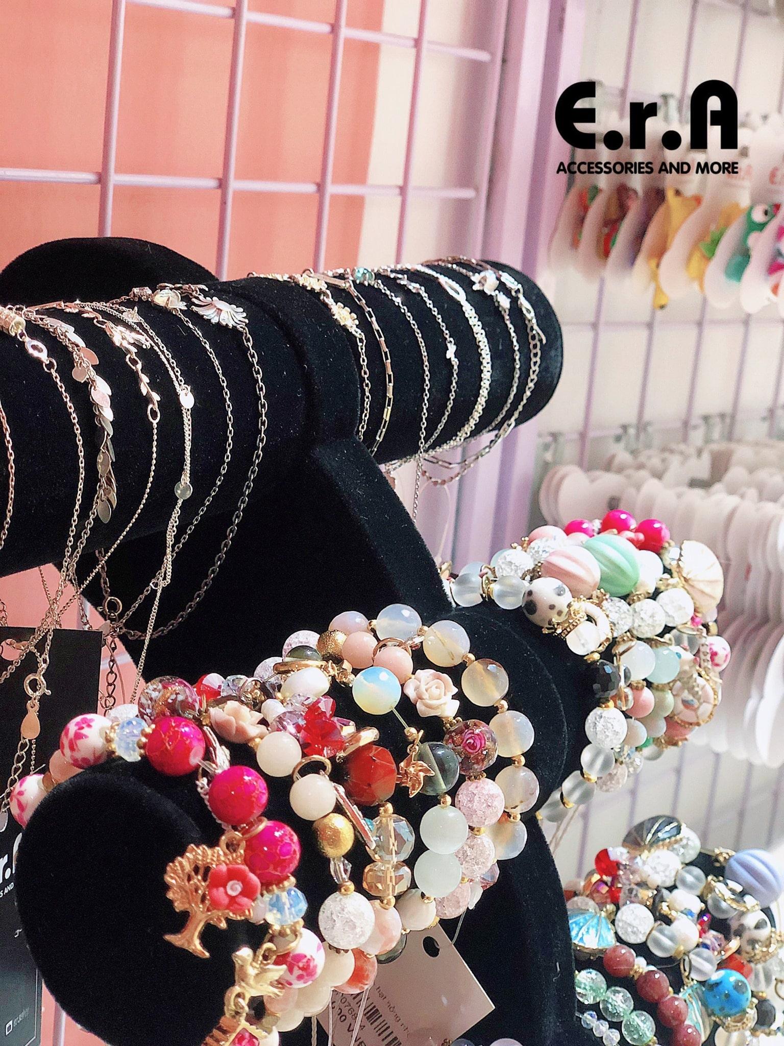 shop bán phụ kiện trang sức ở tphcm