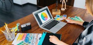 khóa học thiết kế đồ họa ngắn hạn tphcm